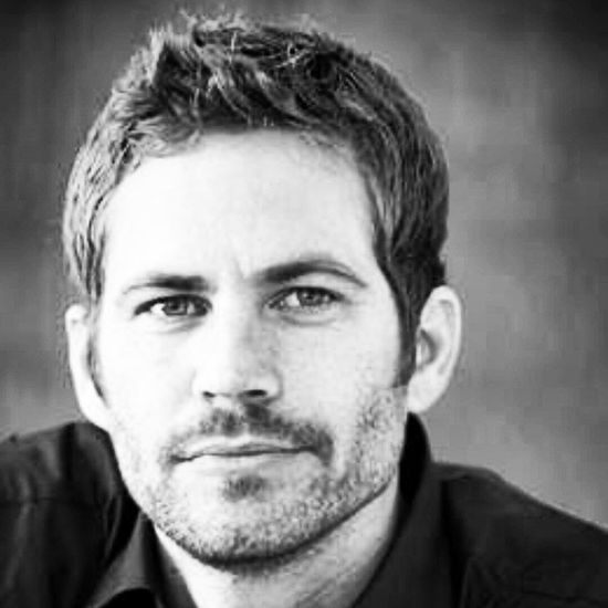 just saw FastAndFurious7 tonight and as Vindiesel said i left the cinema being really sad about this Onelastride of Paulwalker . 'there's something emotional that happens to you when you walk out of this movie and you appreciate everyone you love, because you just never know when the last day is you're going to see them.' - vin diesel rip paul walker