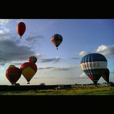 аэровальс ВНебе ВНебесах НебесаОбетованные ШарСердце ШарСердечко АУНасВоДворе ВоздушныйШар ВоздушныеШары Полеты2015 ПолетыНаВоздушномШаре HotAir OurYard HotAirBalloon InTheSky HotAirBallooning Flight2015 FlyingHeart HeartBalloon AeroWaltz SquareInstaPic Архив2015ОК_