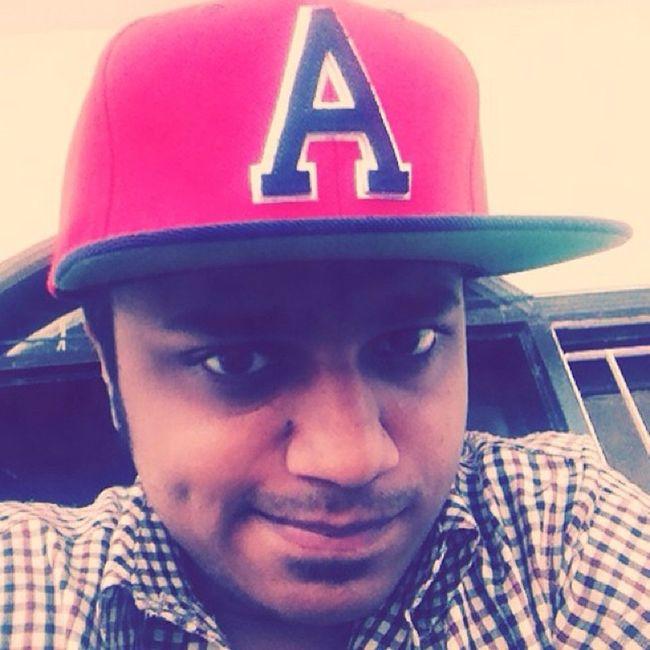 Bored! Cool Dimple  Karachi DesiBoy Red Awesome Kik Skype