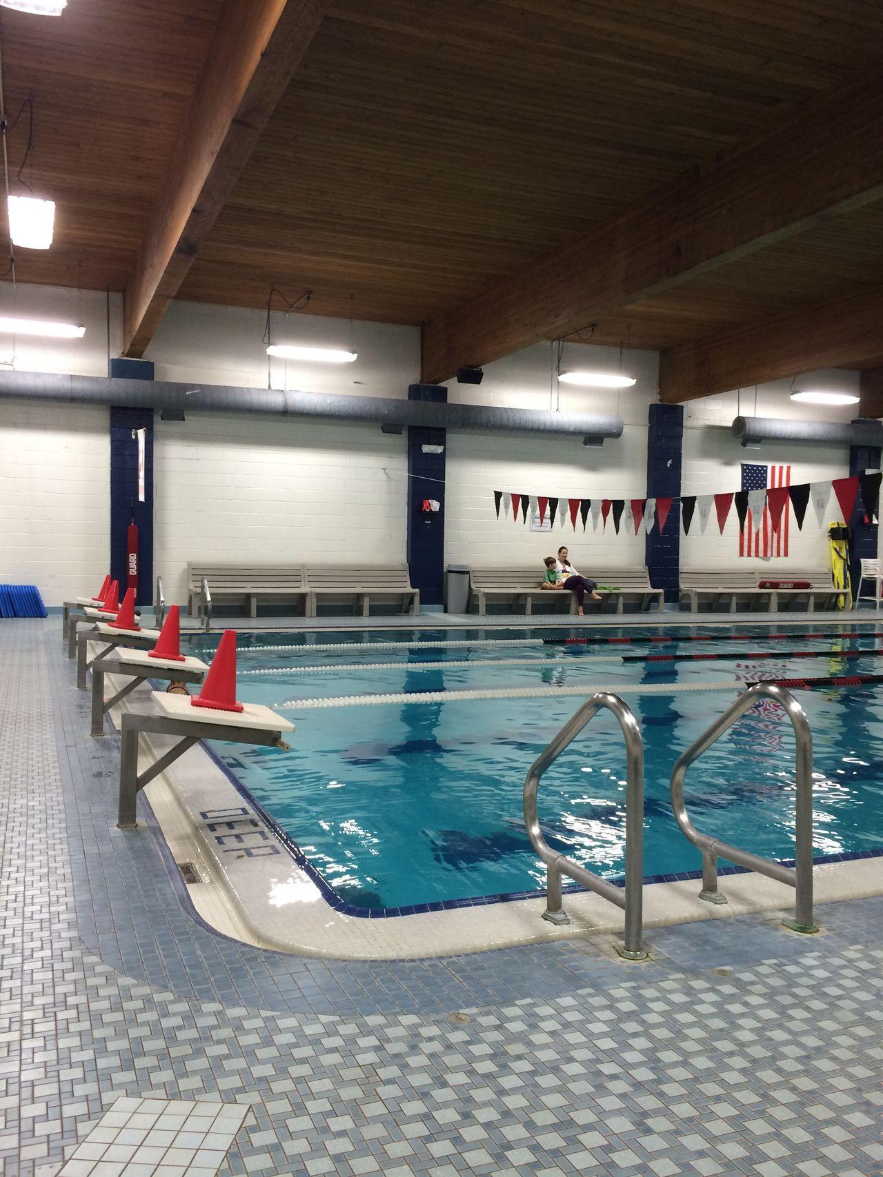 Swimming Swim Hall Swimming Pool Swimmingpool Pool Swim Lessons Swimming Time Water Swiming Pool