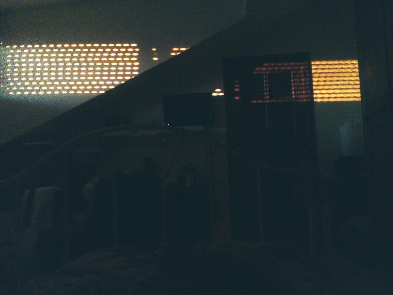 architecture, built structure, no people, illuminated, night, building exterior, indoors