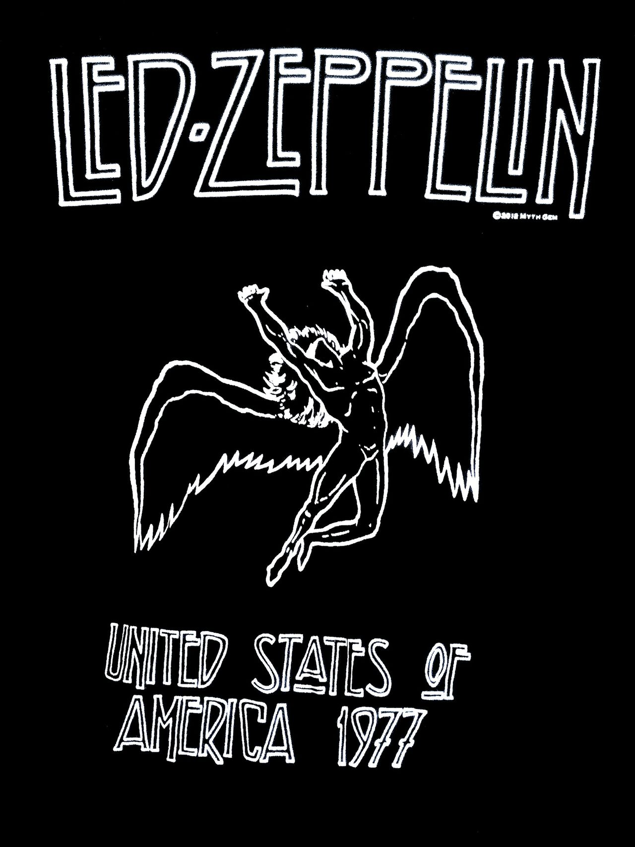 Led Zeppelin Led Zepp Led Zeppelin T Shirts Ledzeppelin T Shirt 1977concert United States Of America Black And White Tshirt Tshirts Tshirtcollection Tshirtporn Tshirt♡ T Shirts T Shirt Collection T Shirt Design Ledzepellin Ledzepp Tees Tee Shirt Tee Shirts Bandshirts Bandshirt