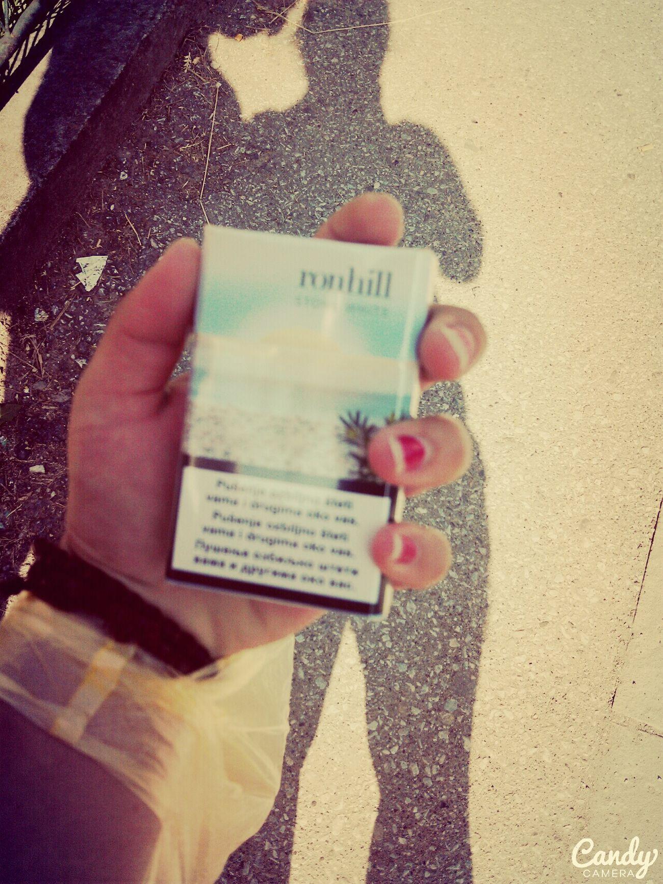 :D Smoking With Boyfriend <3 !!! Relaxing Hi!