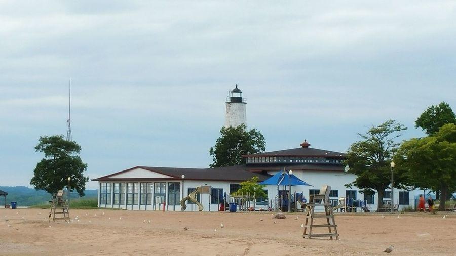 East New Haven, CT Faro Beach Beach Photography Beach Life Lighthouse Beach Lighthousephotography Lighthouse Lighthouse_lovers