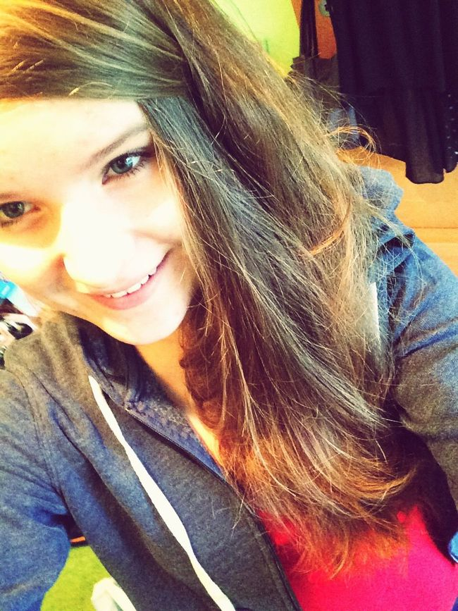 Bored Go To Sport Loveuall Check This Out Hello World Its Me That's Me Love ♥ Followshoutoutlikecomment Whatsup!