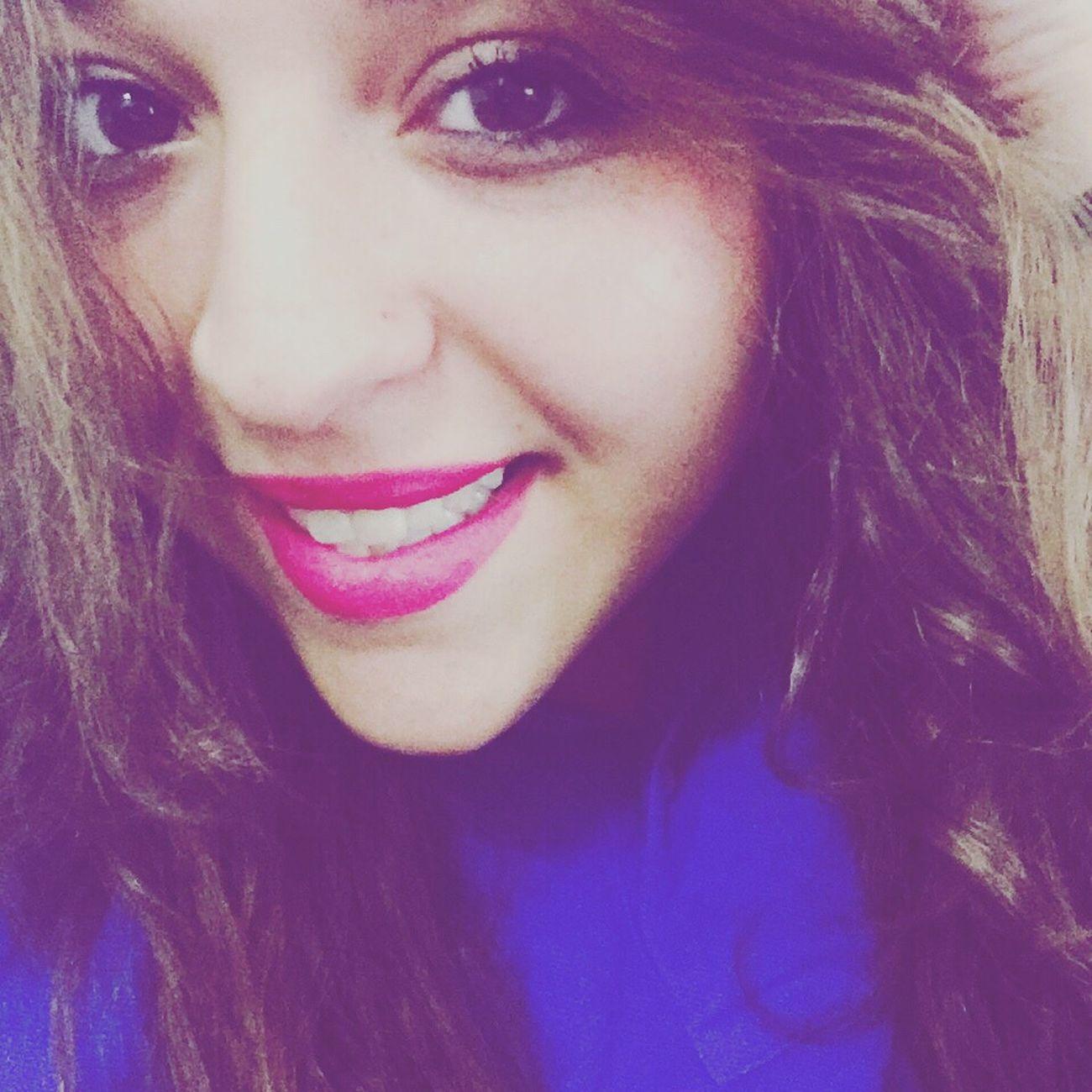 Semplicità, buona sera.. ❤️😊 Ogni Riccio Un Capriccio! OcchiettiBelli Beautiful ♥ Instafollow Kisses❌⭕❌⭕ Italy❤️ Smile❤ Woman Istacoment Happy Me Smile Napoletana❤️ Semplicity Semplicità