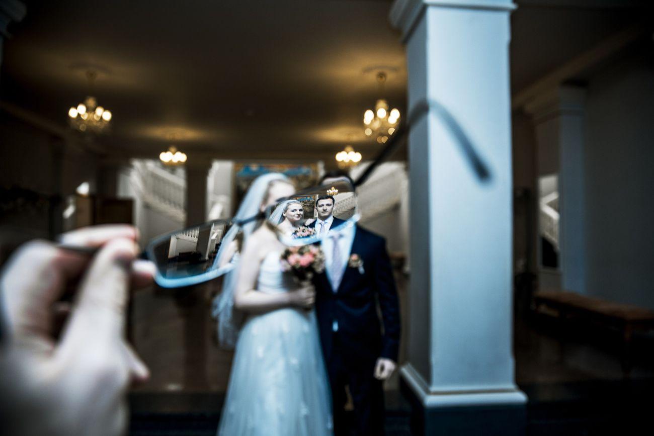 Дмитров Wedding Photography Wedding Lovestory лавстори влюбленные свадьба креатив Creative любовь
