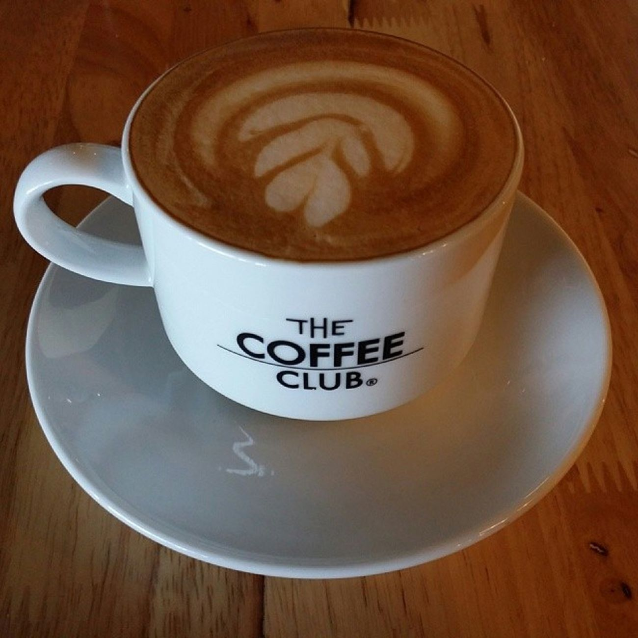 coffee☕ Thecoffeeclub Coffee Inia