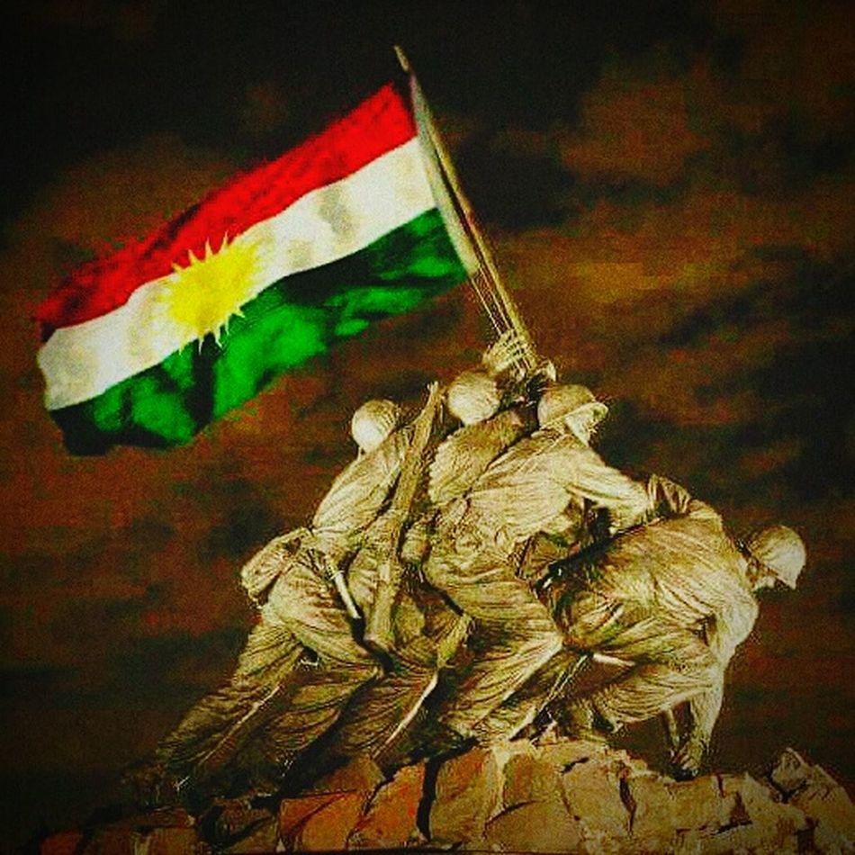 I ♥ Kurdistan Her Biji Kurdistan