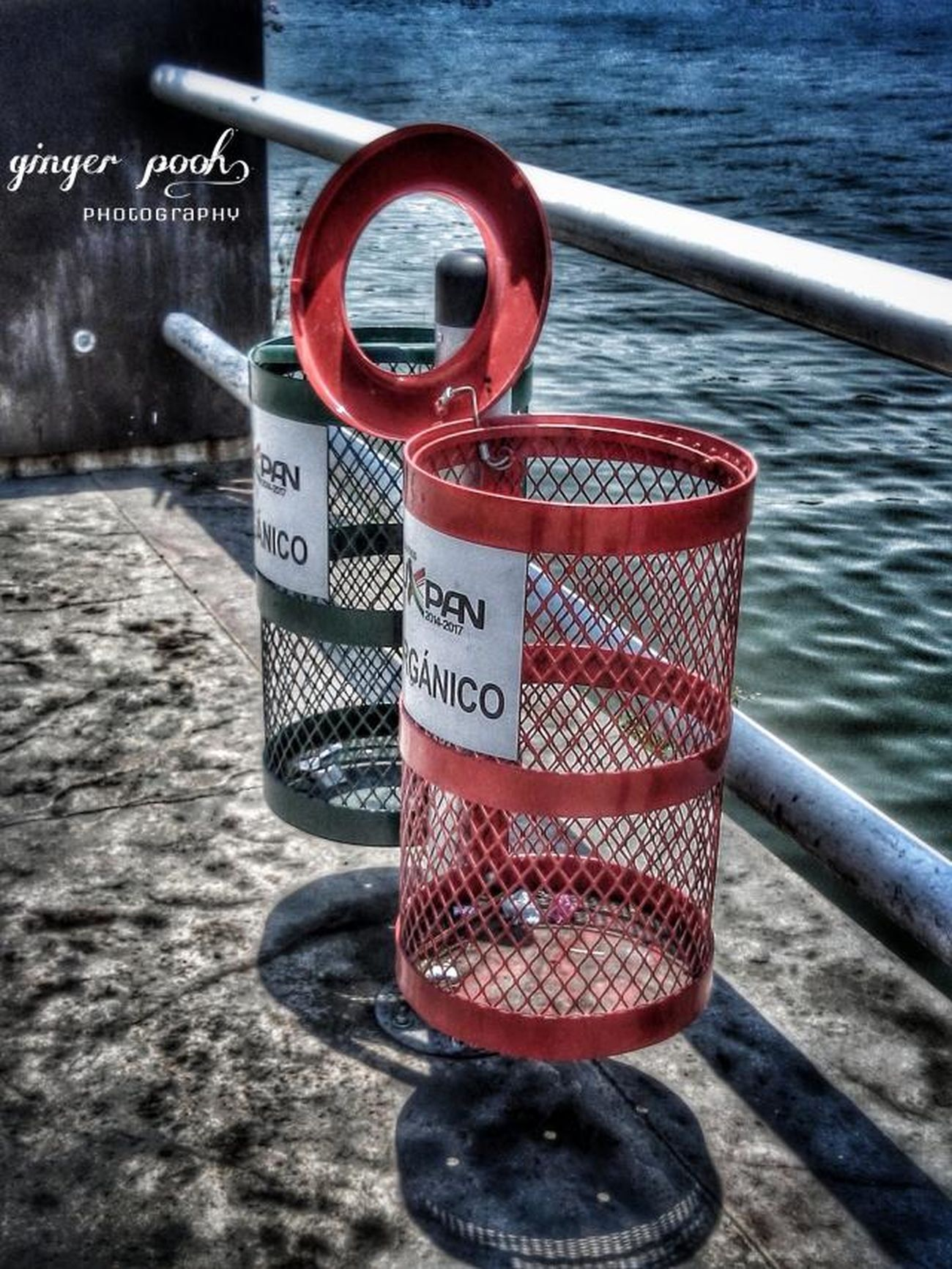 wastebaskets Eye Em Best Shots Eyem Best Edits Eyem Nature Lover Photography