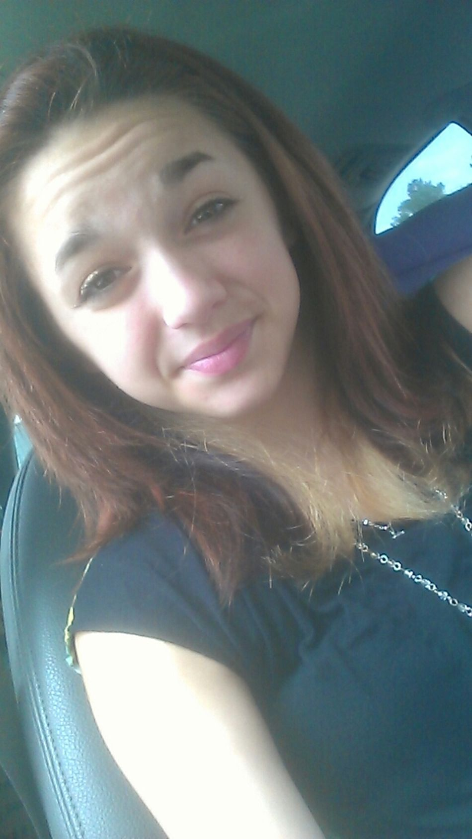 goin to the movies ,, and mall today .. get to see my best friend that moved away .. ^_^