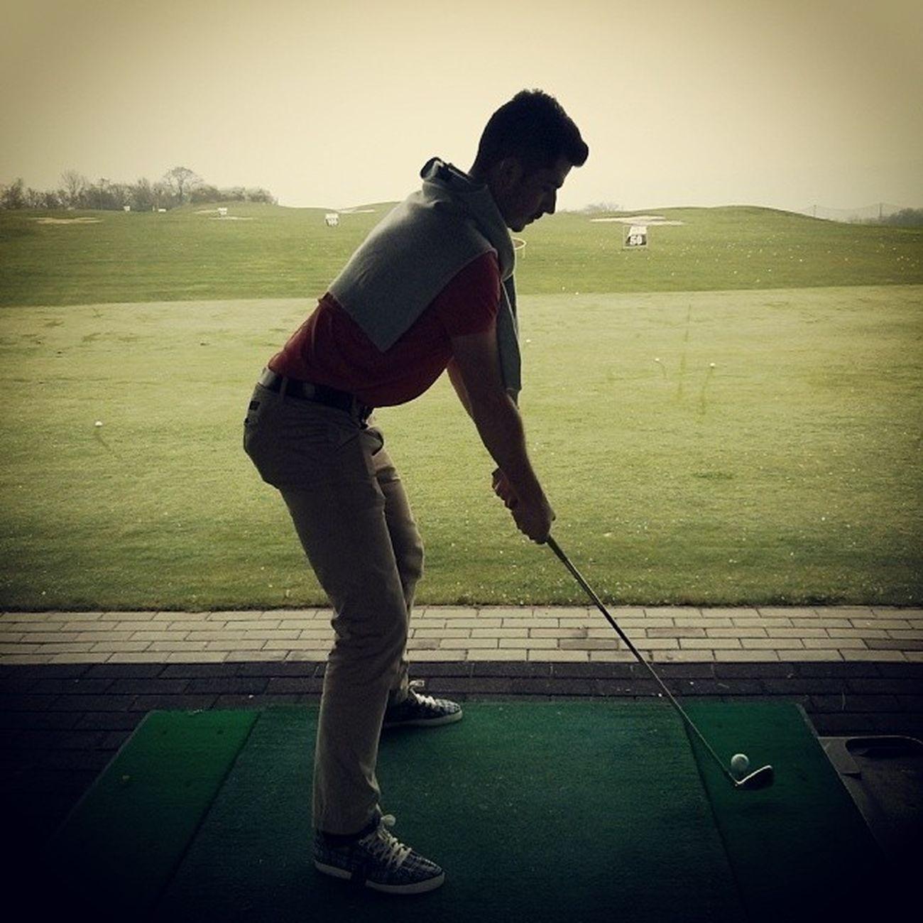 1st Golf Karlstejn Golfresort