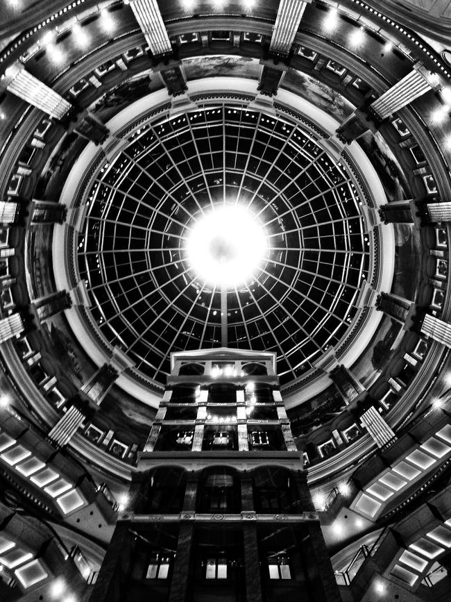 Shanghai Blackandwhite Black And White Photography Black&white Black & White Black And White Architecture Blackandwhite Photography Architecture_bw