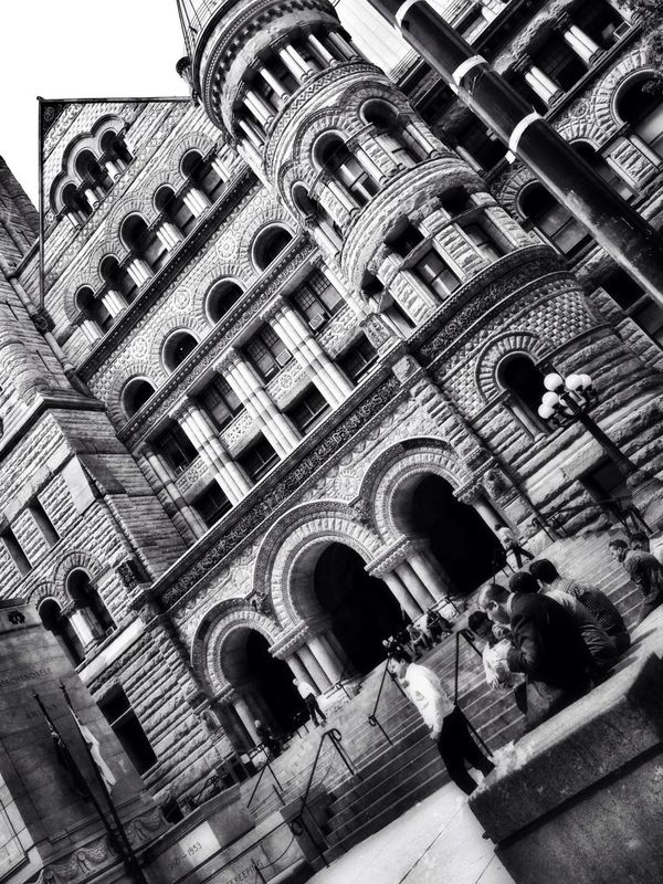 Streetphotography Blackandwhite Sightseeing Awesome Architecture
