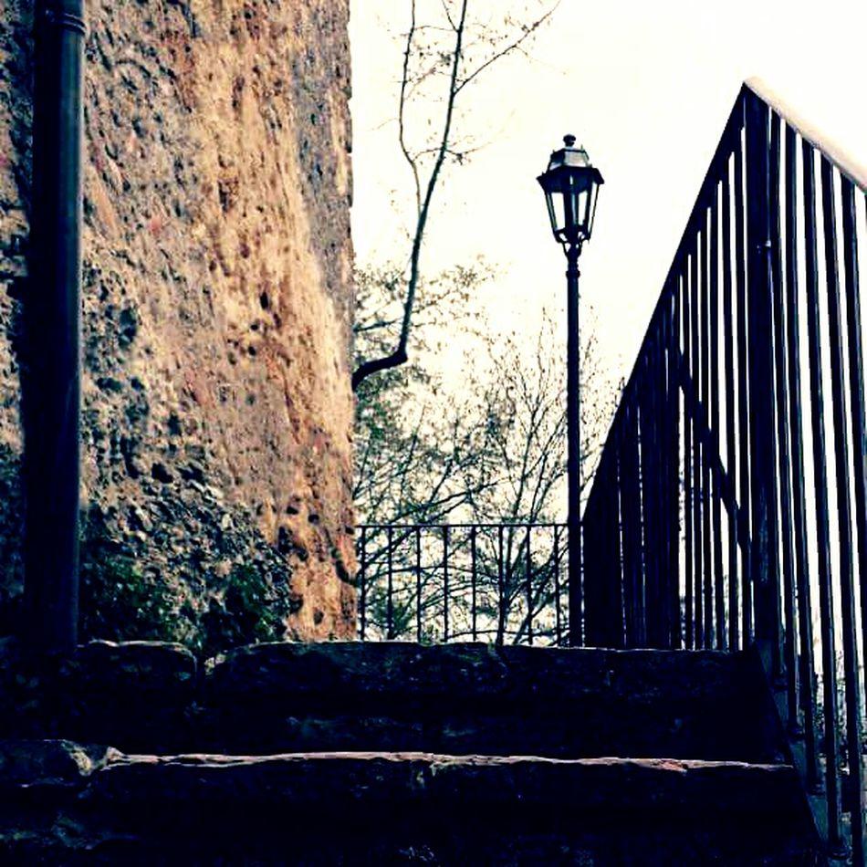 Santuario Di Greccio Greccio San Francesco Rieti Bellezza Natural Beauty Nature Photography Photooftheday Picoftheday Beautiful First Eyeem Photo City Around The World Bellissima