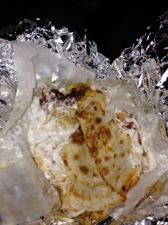 Food Food Porn Mexican Arandas