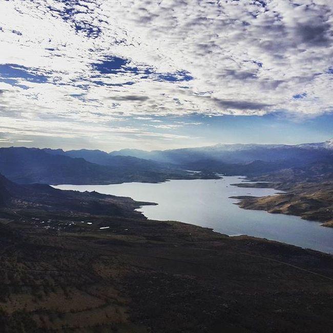 Fırat nehri... Photograph Photographer Fotograf Manzara Nehir