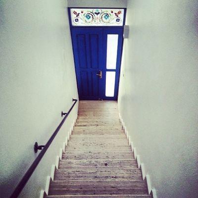 Floor Door Kapya