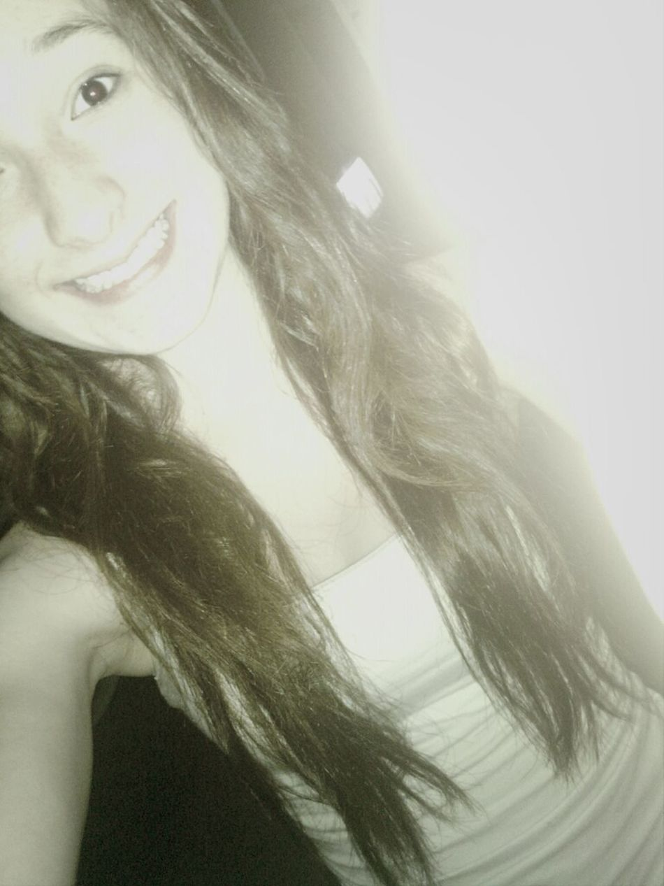Your Gonna Miss Me When Im Gone. ♡