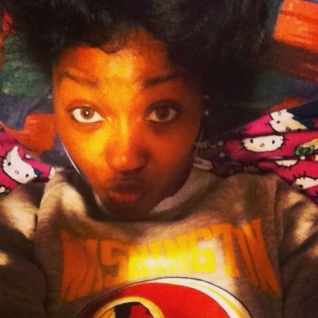 Earlier Now Im Bored