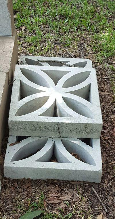 Blocks Blocks Design