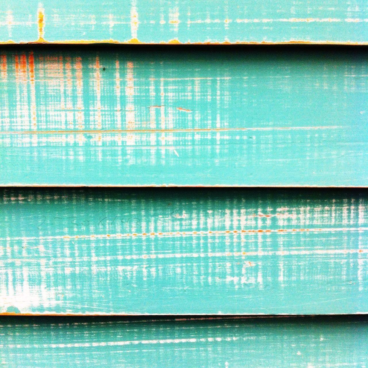 Minimalism Minimalobsession Turquoise
