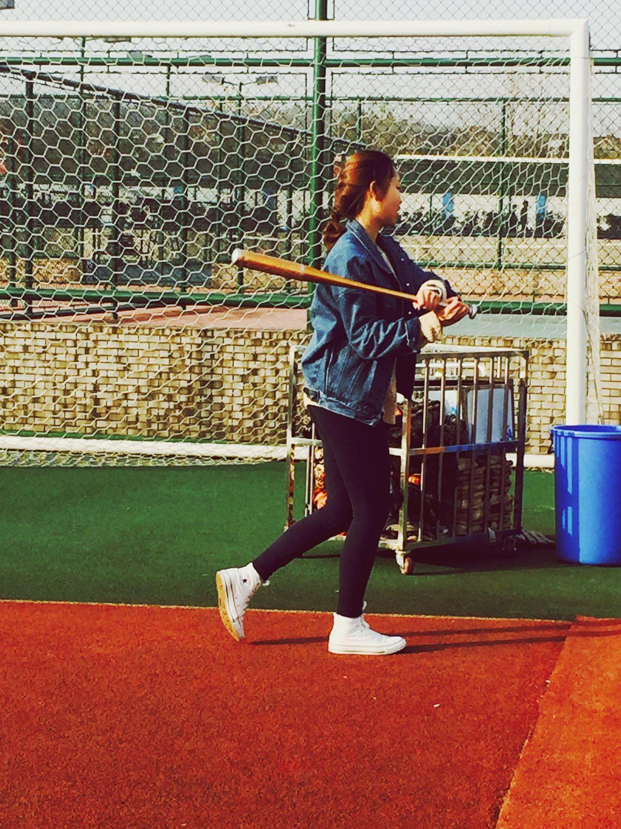 Softball Girls Cool Sport Sportgirl