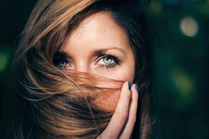 Hair EyeEm Best Shots Portrait EyeEmBestPics The EyeEm Facebook Cover Challenge