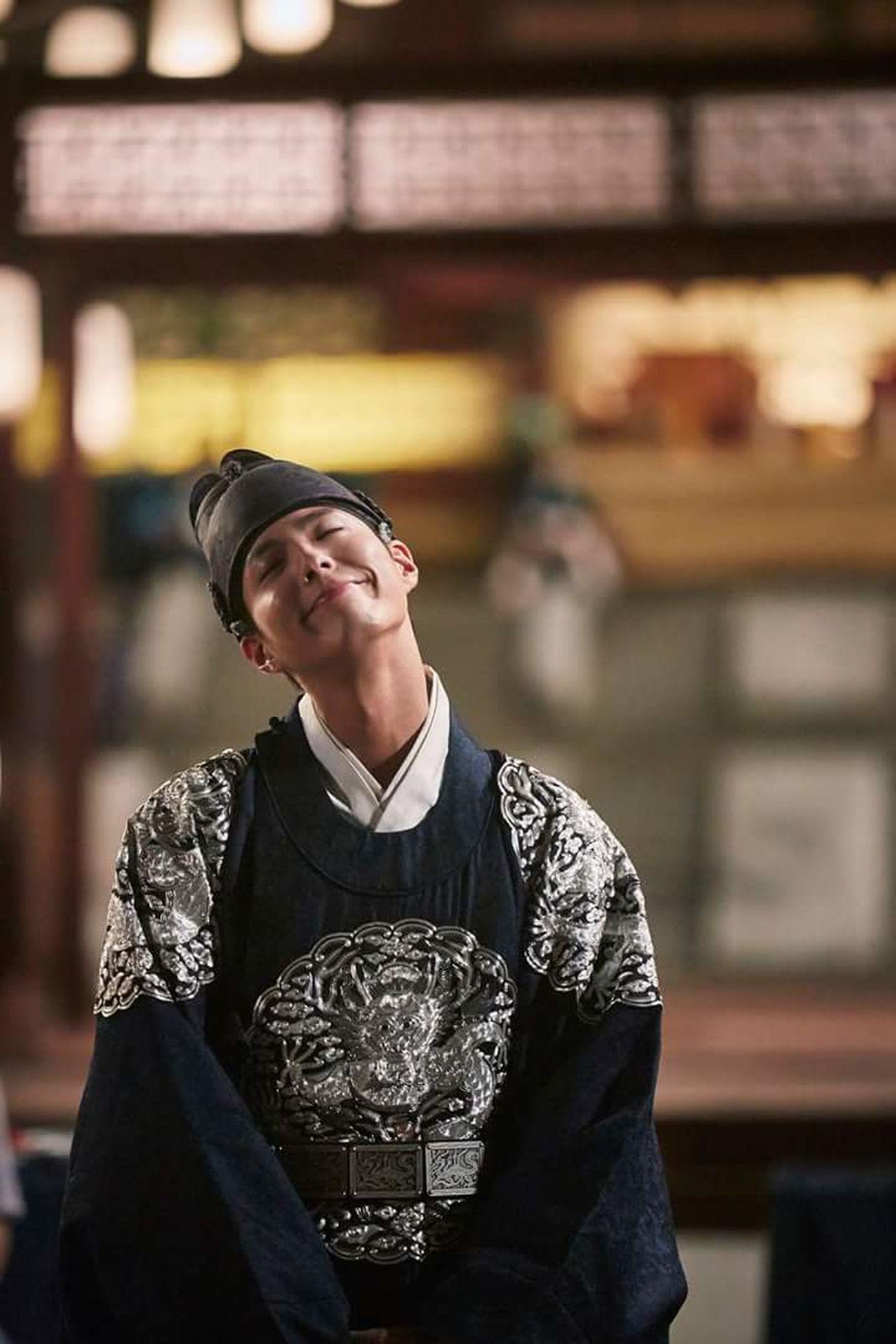 Toai được lên lớp 2 dòi đó nhaaaaa 😘😘 [我非常怒力。。。up👍👍☝☝] Final? Lên Lớp H1 To  H2 Park Bo Gum 박보검 Chaiyo 加油 Moonlight Drawn By Clouds