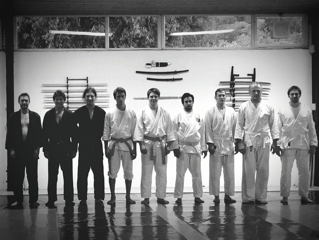 Jiujitsulifestyle Jiu Jitsu Jiu Jitsu Training JiuJitsu Jiu-jitsu
