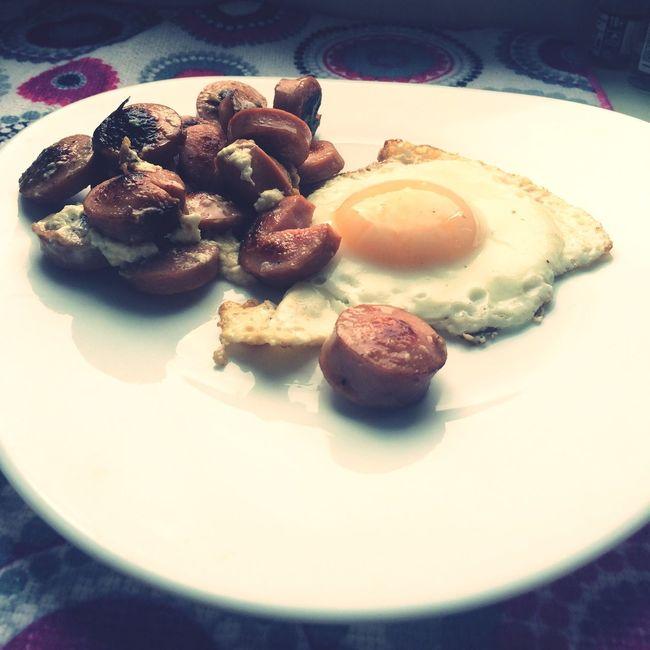 Egg яйцо