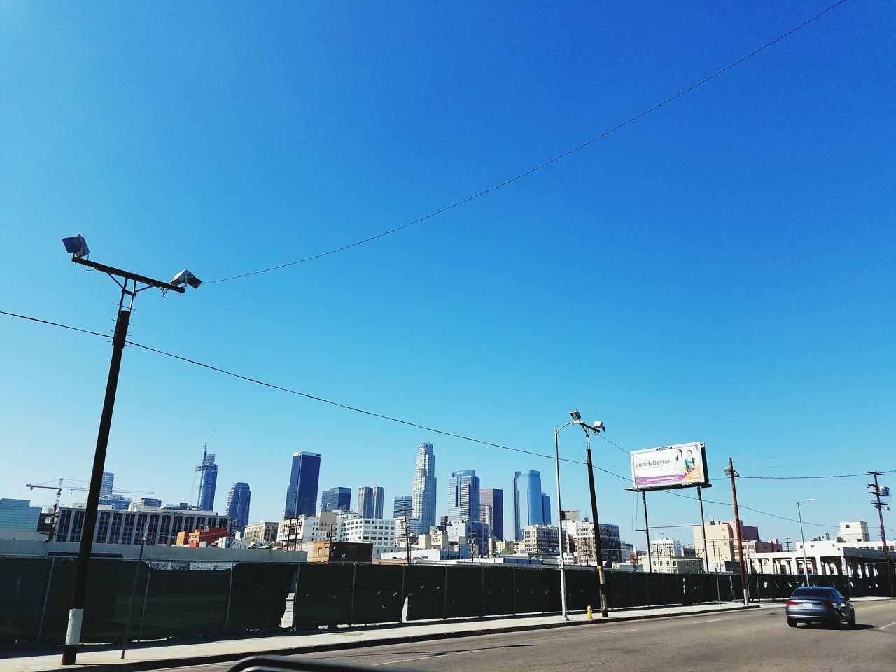 lost angeles lives Losangeles Losangeles_la Conquer_la Dtla Art District DTLA Skyline Hello World Check This Out Taking Photos Enjoying Life