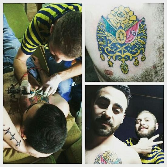 Pigmenttaatoo Bostancı Sahili Tattoolovers Uygun Fiyata Dövme Yapılır Tattooartist  Maltepe Tattoolowe Working Hard Dovme Tattoomodels Kaynarca Sahil Bostancı Suadiyesahil Kartal Tattoodesign
