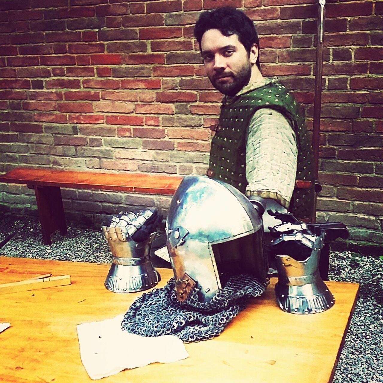 Medieval Cavalierking Castellodelvalentino Preparation  Inconorazione 1700 Story Coraggio *¥ Fedelta Onore