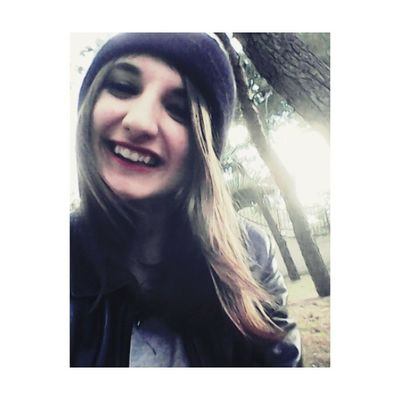 Persa come sempre. 🔛🔝❤ Green Country Amolaquiete Adorolapace Smile Happy Happines Instagood Instagooday Instalove Likeforlike Likeforfollow Followforfollow