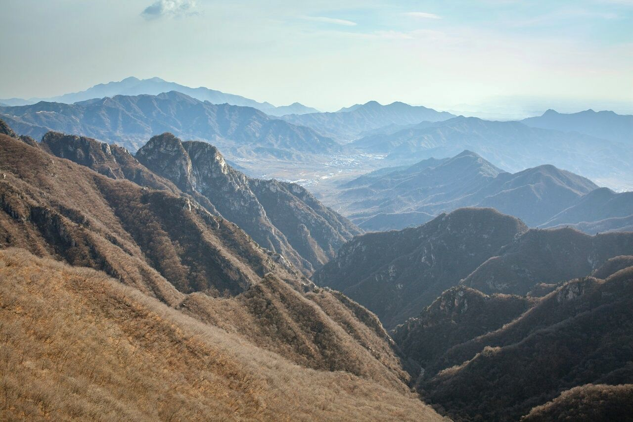 Beautiful stock photos of liebe, pinaceae, mountain range, mountain, pine tree
