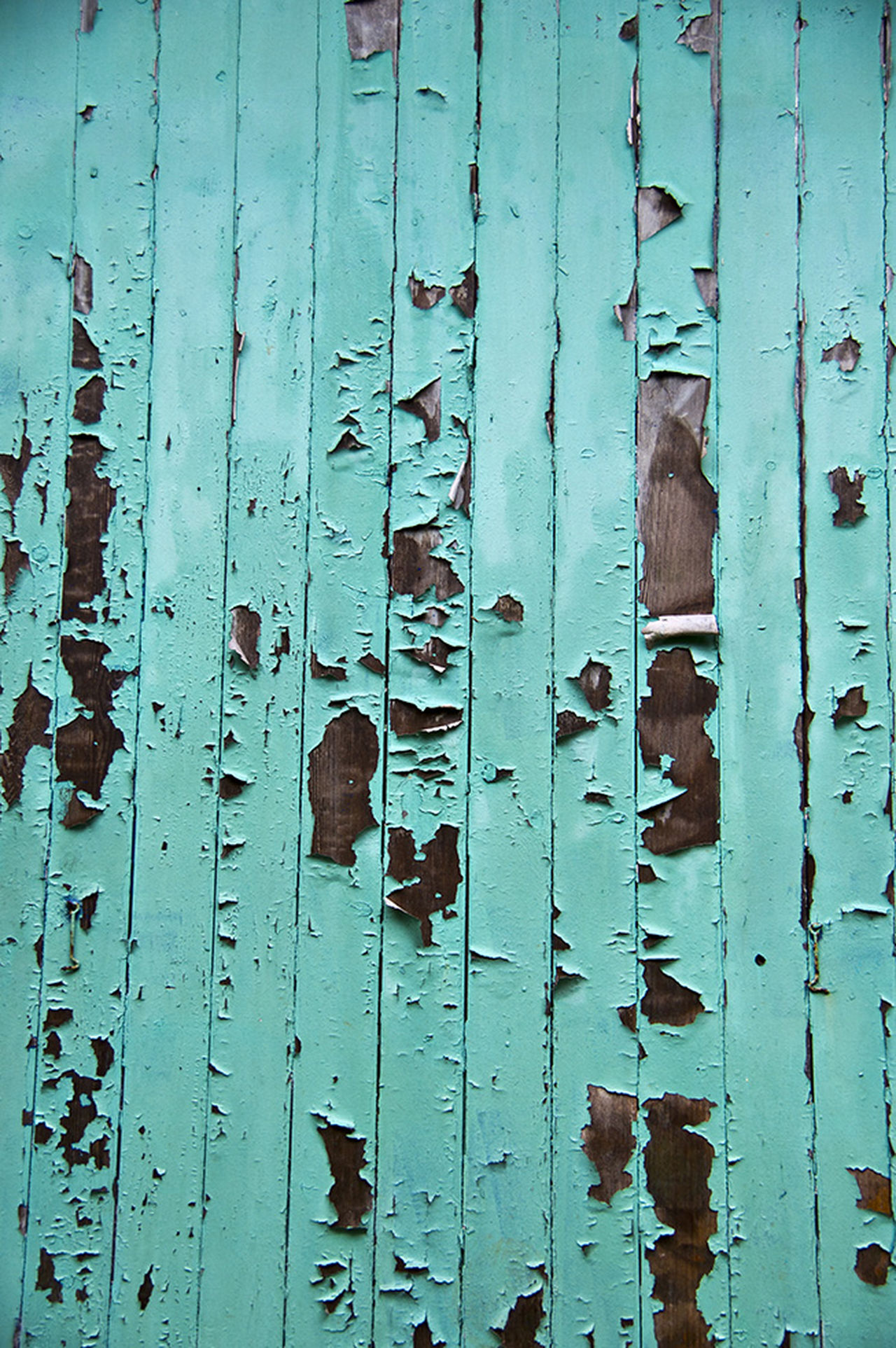Abstract Deterioration Dirty Geometry No People Old Weathered Wood