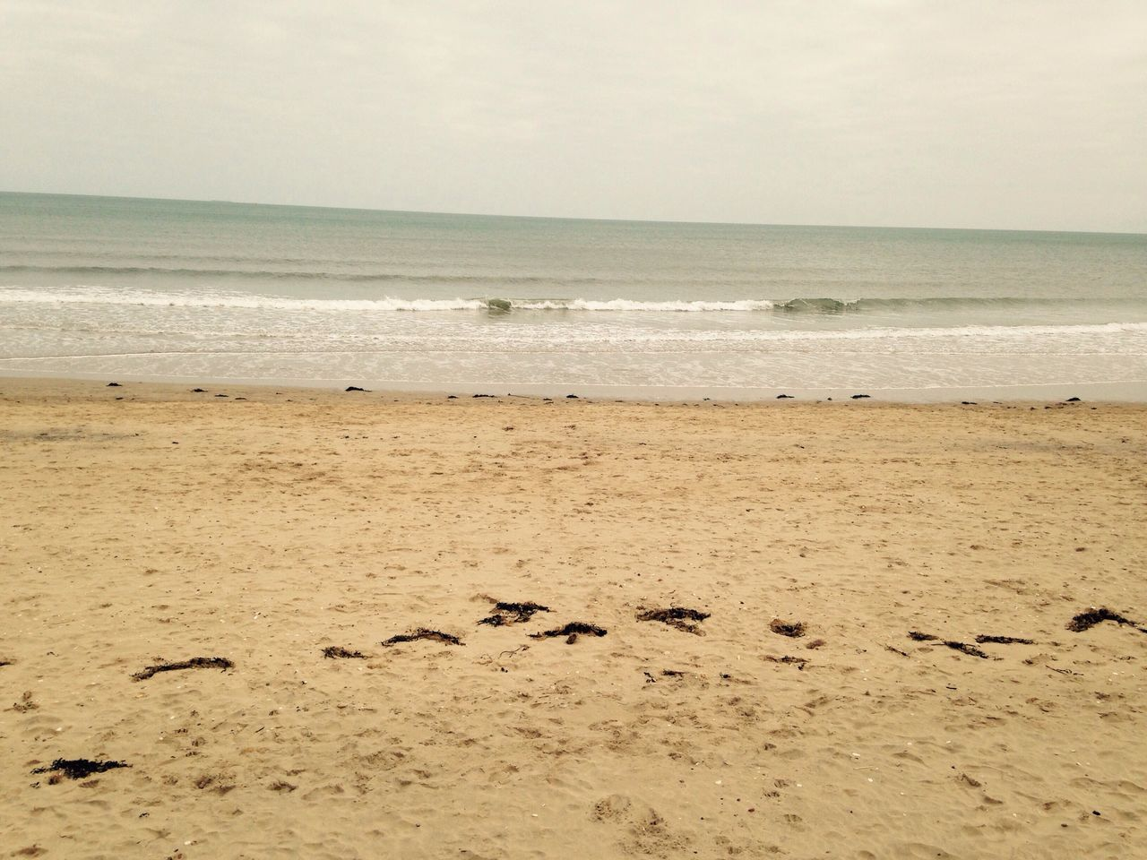 Beach Barmston Barmston Beach Coast Walking On The Beack Beach Walks