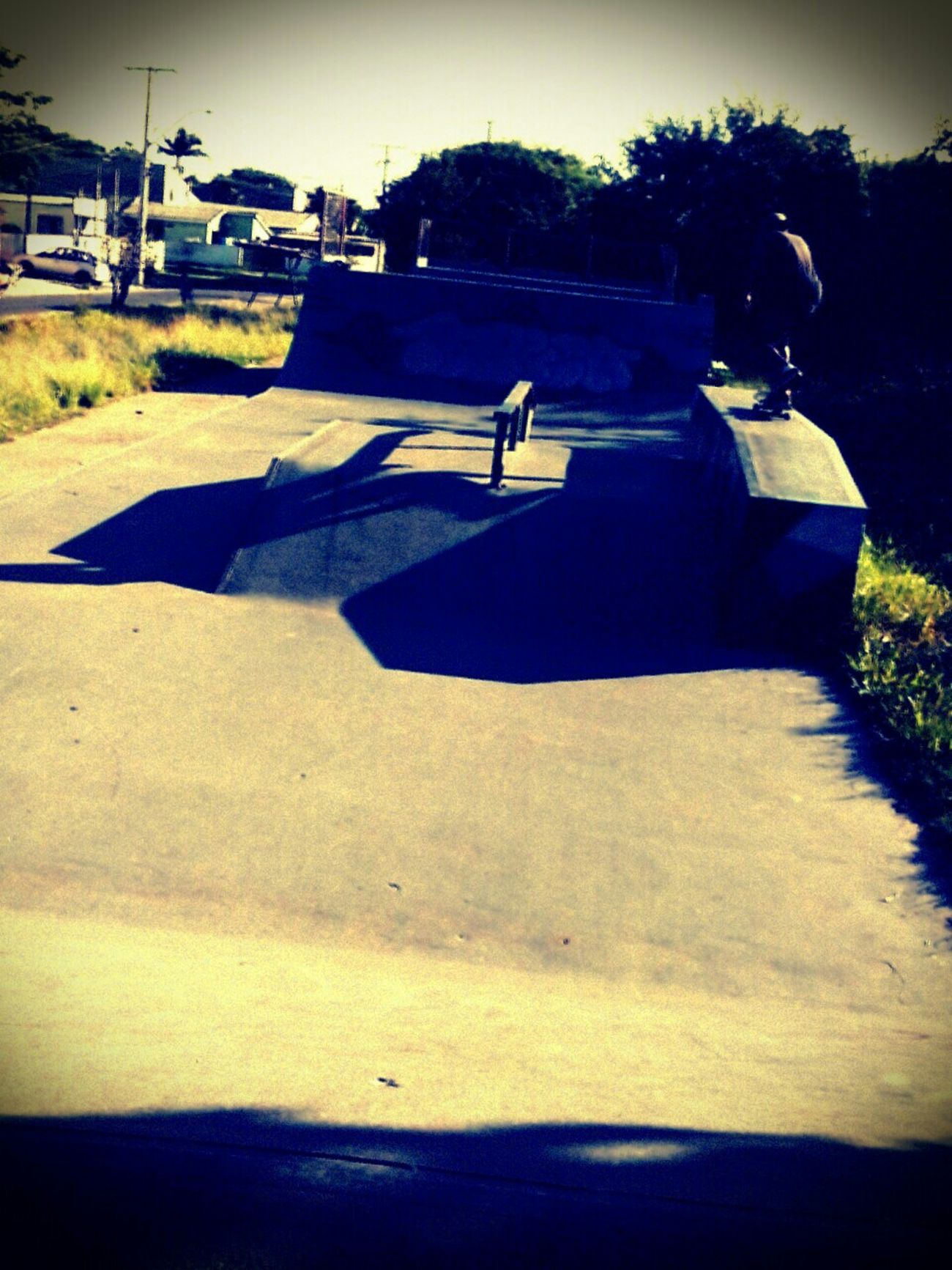 Skateordead Skateboarding Skatelife