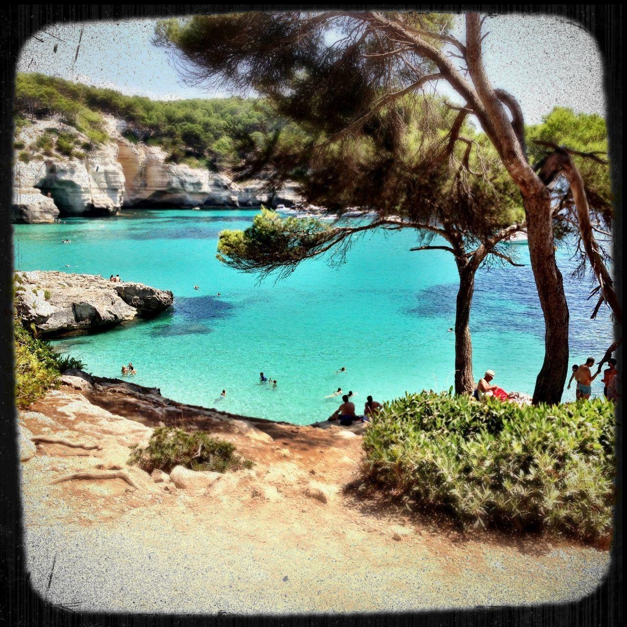 Mediterràniament Illes Balears