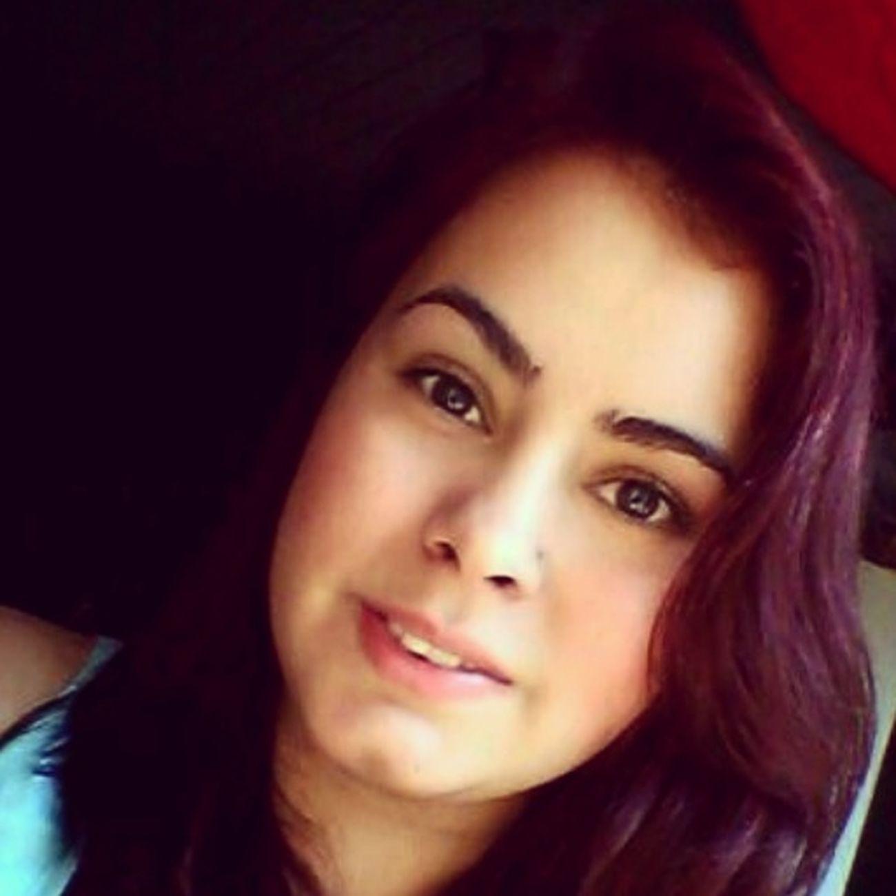 Amo meu cabelo ruivo♥♥ Love Red Hair