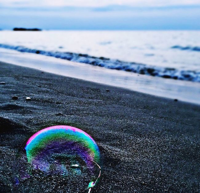 Elegance Everywhere Beachphotography Bubbles Snapshots Of Life Moments Enjoying The View Photography Taking Photo The Essence Of Summer Fresh 3 Landscape_Collection 💙💋