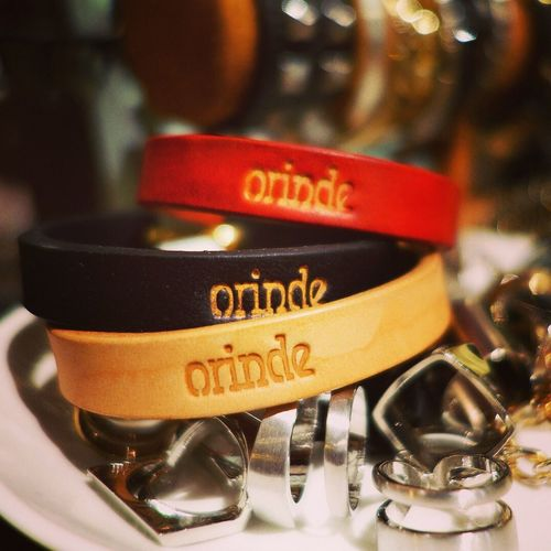 It's about time... Pure leather bracelet!! Enjoying Life Check This Out Cheese! Fashion