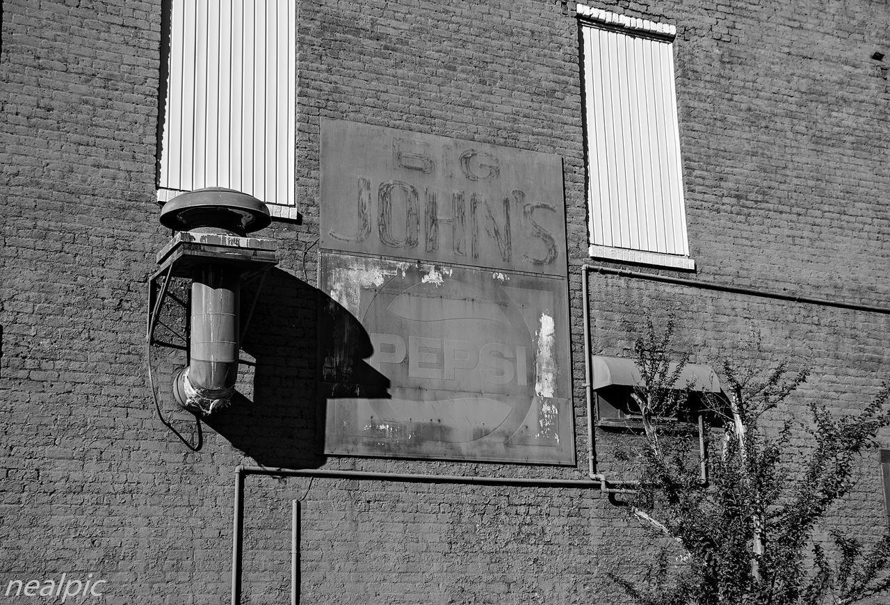 Architecture Building Exterior Built Structure Day Eye4photography  EyeEm Best Shots EyeEm Gallery Outdoors Urbanphotography Urbex