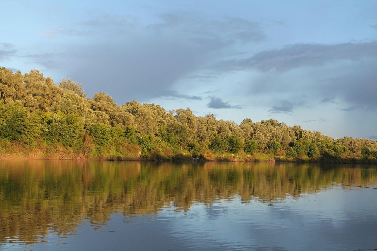 десна Desna Hello World Place пейзаж чернігівщина Desna River Ukraine