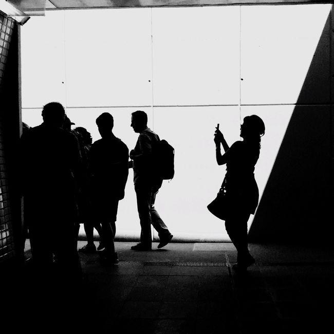 EyeEm Gallery Shootermagazine AMPt_community Mobiography Mob Fiction Shootermag NEM GoodKarma Telling Stories Differently Mobitog Black & White EyeEm Best Shots - People + Portrait EyeEm Porto WeAreJuxt.com Blackandwhite Photography EyeEm Best Edits NEM Street Black And White
