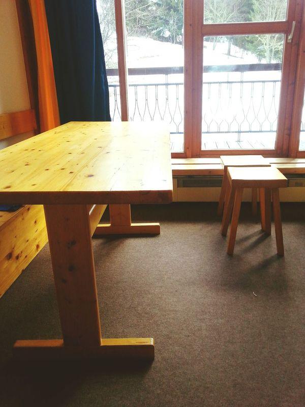 Interior Design French Design Loog.design Charlotteperriand France Design Furnitures