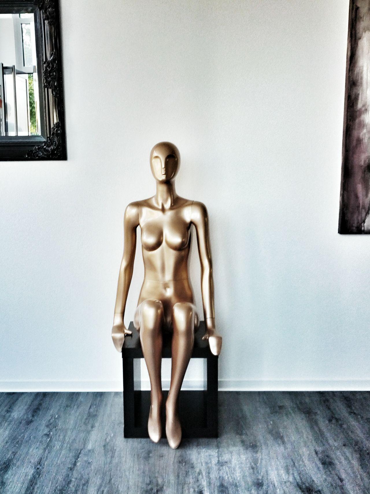 Beautiful stock photos of nude, Beautiful, Fake, Fashion, Fashion Industry