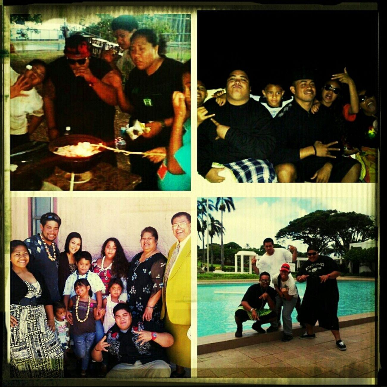 Family MYFC