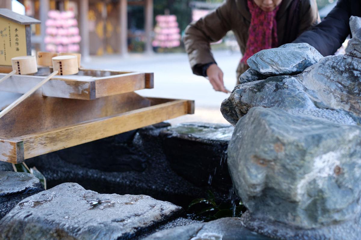 櫻木神社/Sakuragi Jinja Shrine Fujifilm FUJIFILM X-T2 Fujifilm_xseries Japan Japan Photography Jinja Sakuragi Jinja Shrine Shrine Shrine Of Japan X-t2 櫻木神社 神社 野田市